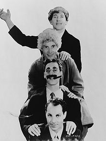 Marx_Brothers_1931_041216